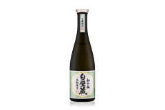 Sake kimoto