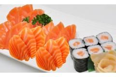 MENU SAPPORO  b tout saumon
